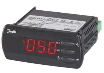 084b8695 ekc 102d контроллер температуры контроллеры столицахолода.