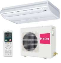 Сплит-система Haier AC12CS1ERA/1U12BS3ERA