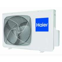 Наружный блок Haier 1U60IS1EAB(S)