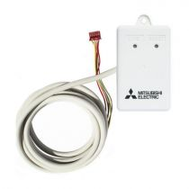 Конвертер Mitsubishi Electric PAC-SF83MA-E