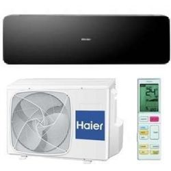 Сплит-система Haier AS18NS4ERA/1U18BS3ERA (B)