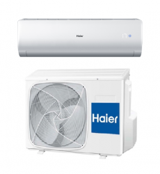 Сплит-система Haier AS07NM5HRA/1U07BR4ERA