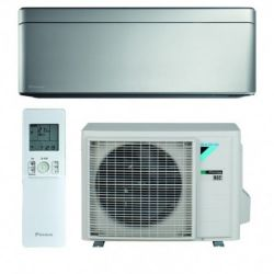 Сплит-система Daikin FTXA42AS/RXA42A