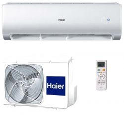 Сплит-система Haier AS07NM6HRA/1U07BR4ERA