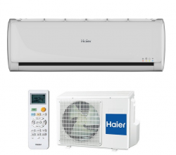 Сплит-система Haier AS12TL3HRA/1U12MR4ERA