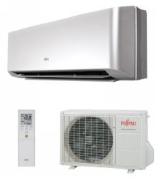 Сплит-система Fujitsu ASYG12LMCE-R/AOYG12LMCE-R c КН-Winter Cool-43WC-2