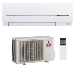 Сплит-система Mitsubishi Electric MSZ-SF25VE/MUZ-SF25VE