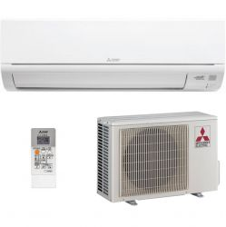 Сплит-система Mitsubishi Electric MSZ-HR71VF/MUZ-HR71VF