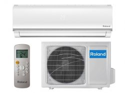 Сплит-система Roland FU-07HSS010/N3-IN/FU-07HSS010/N3-OUT